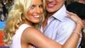 jessica-simpson-nick-lachey-marriage