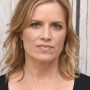 kim-dickens-fear-the-walking-dead