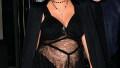 kim-kardashian-pregnant