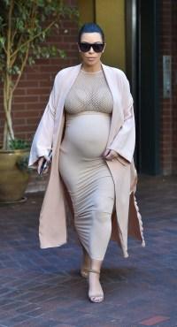 kim-kardashian-sept-27