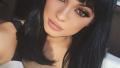 kylie-jenner-makeup-1