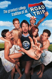 road-trip-movie