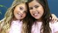 sophia-grace-rosie-youtube-bridesmaids