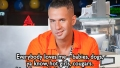 the-situation-jersey-shore-quotes-2