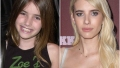 emma-roberts-scream-queens