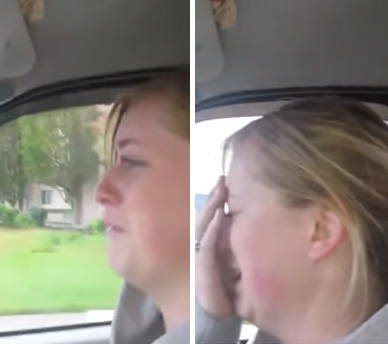 girl-crying-about-boob-job