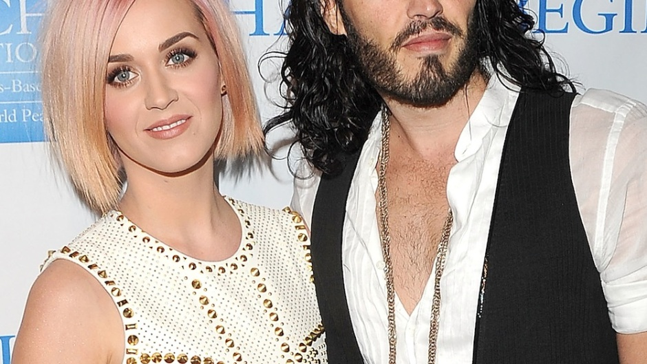 katy-perry-russell-brand-ex-wife