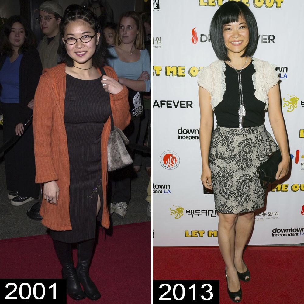 Keiko Agena Pregnancy Www Bilderbeste Com