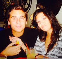 kourtney-kardashian-scott-disick-relationship-history
