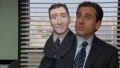 Michael Scott from The Office, The Office Halloween Costumes