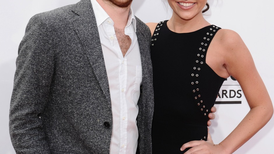 phillip-phillips-and-hannah-blackwell