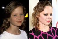 thora-birch-today