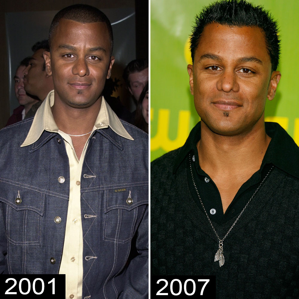 Yanic Truesdale nudes (61 pictures), cleavage Feet, YouTube, swimsuit 2015