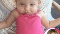 haylie-duff-daughter