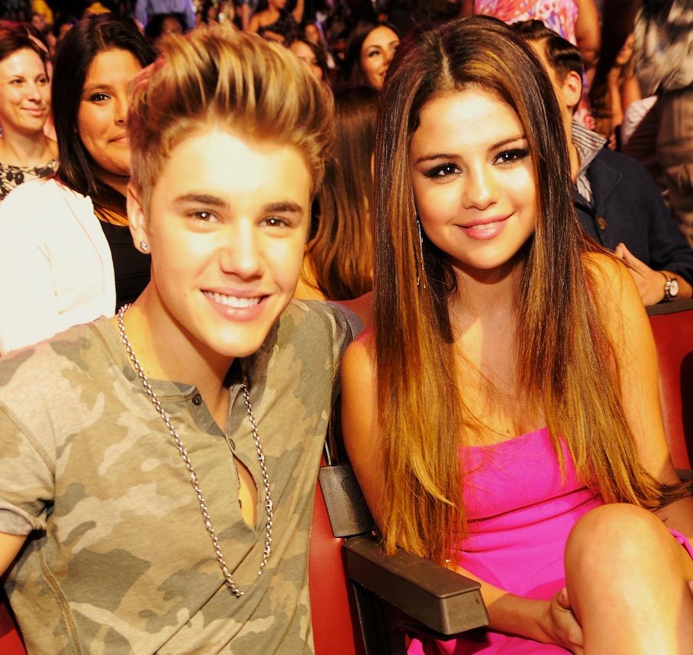 Justin Bieber Reveals Whether Hed Ever Get Back Together