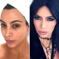 kim-kardashian-no-makeup