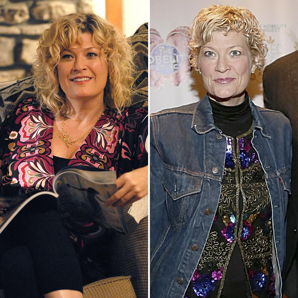Rina Nagasaki (b. 1987),Mona Singh 2003 Hot nude Claire Cooper (born 1980),Alexandra Dreyfus