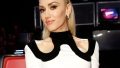 gwen-stefani-gavin-rossdale-the-voice