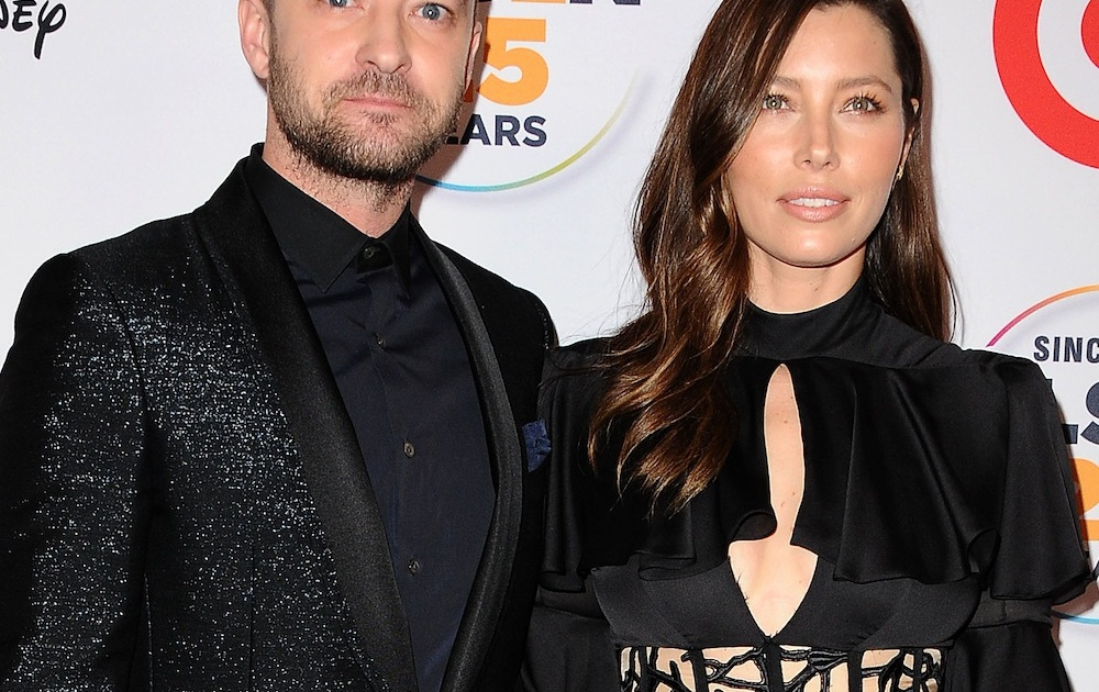 Justin Timberlake And Jessica Biel S Marriage Is Falling Apart Because Of His Controlling Nature Report