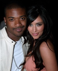 kim-and-ray-j