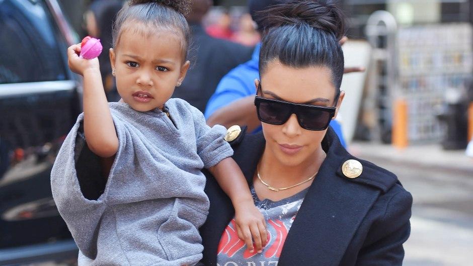 kim-kardashian-and-north-west