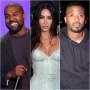 kim-kardashian-love-life-timeline-kanye-west-ray-j