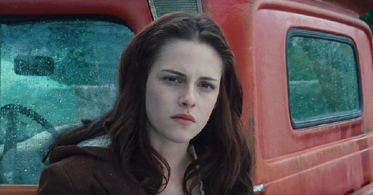 Twilight' Movies Quiz: How Well Do You Know the Franchise?