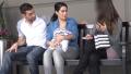 breastfeeding-experiment