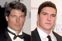 christopher-reeve-lookalike-son-william