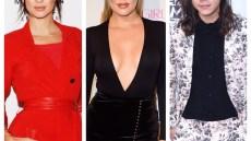 khloe-kardashian-kendall-jenner-harry-styles