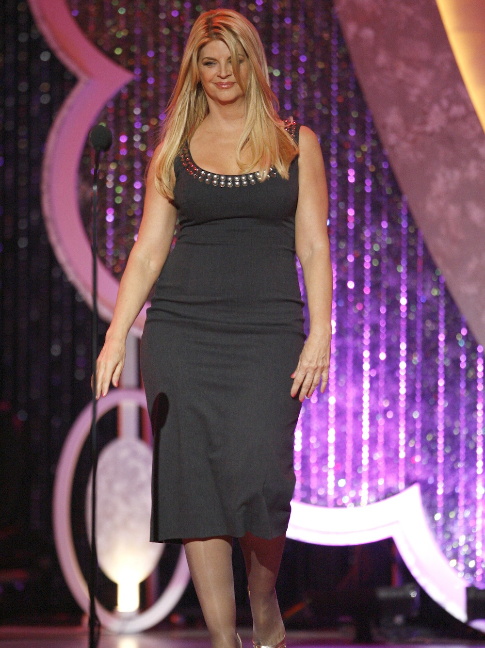 Communication on this topic: Kirstie Alley Weight Loss – Lose 50 , kirstie-alley-weight-loss-lose-50/