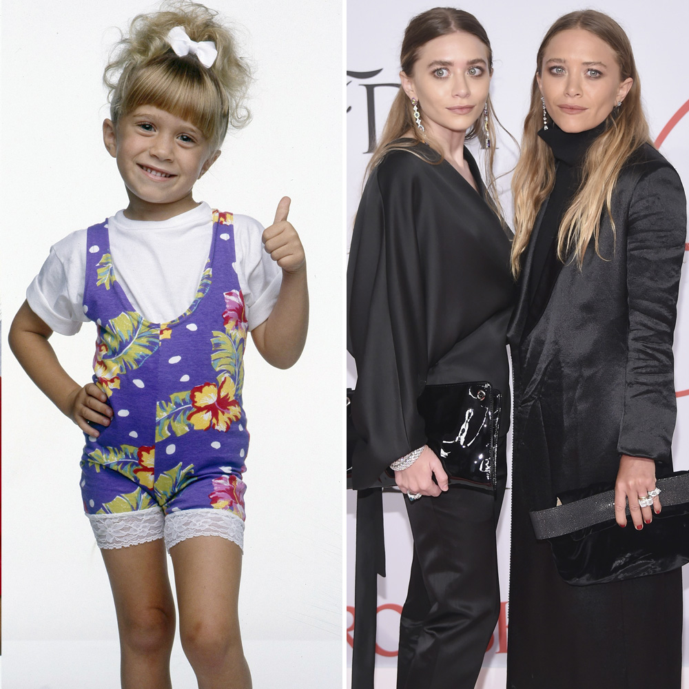 Instagram Mary-Kate Olsen nudes (77 foto and video), Tits, Paparazzi, Feet, cameltoe 2017