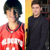 zac-efron-high-school-musical