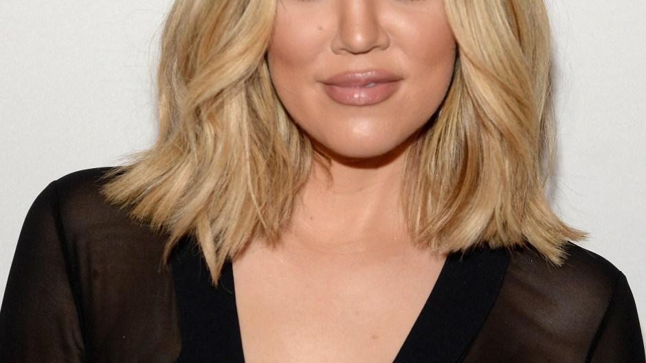 khloe-kardashian-getty-images