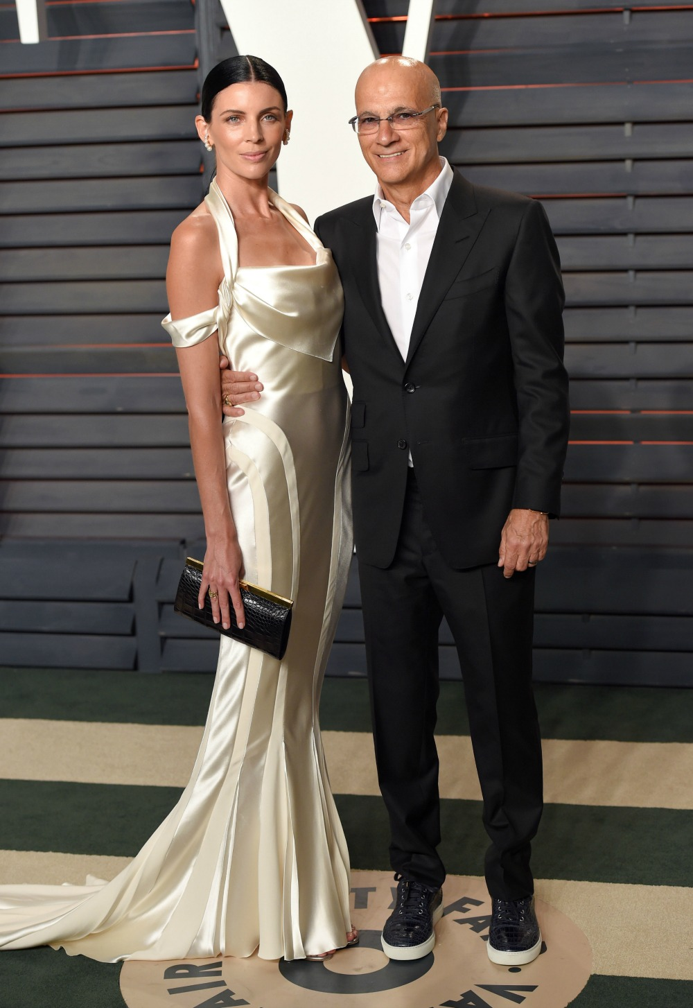 liberty-ross-oscars-wedding-dress-getty