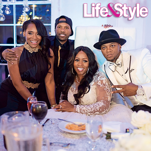remy-ma-papoose-yandy-mandeecees-love-hip-hop-wedding