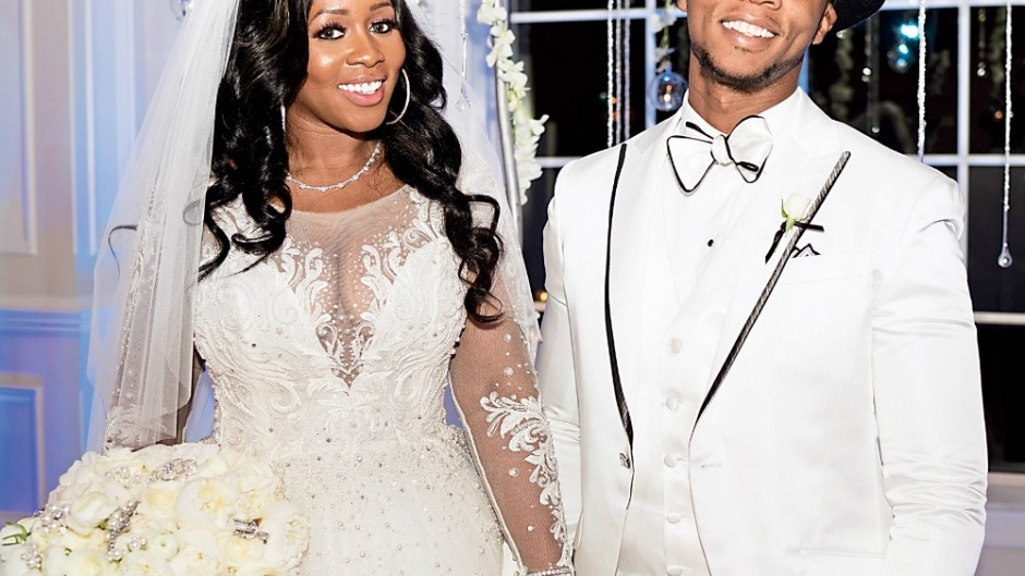remy-pap-wedding-love-hip-hop