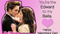 twilight-valentines-day-card