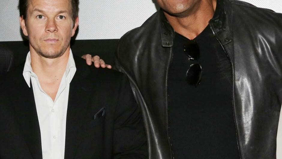 dwayne-johnson-mark-wahlberg-lawsuit-ballers
