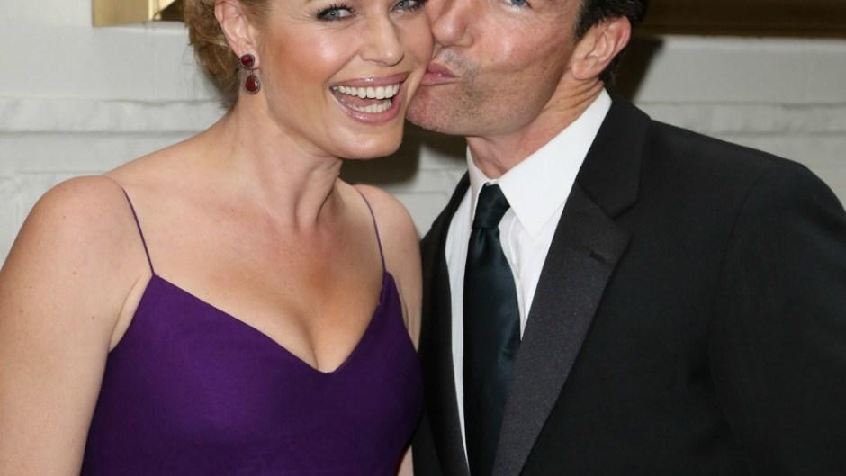 jerry-oconnell-rebecca-romijn-marriage-twins