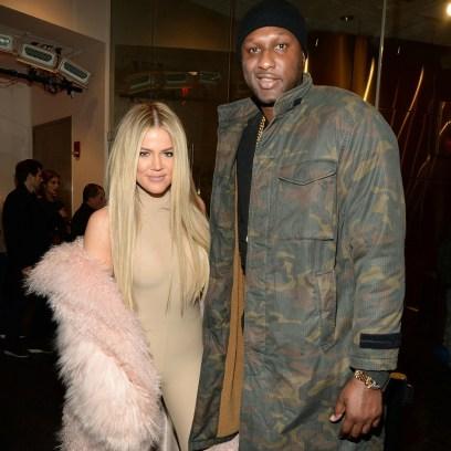 khloe-kardashian-lamar-odom-racism