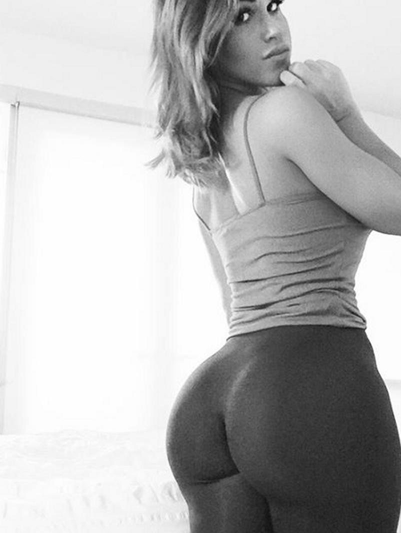 Lauren Pisciotta nudes (82 photos), pics Fappening, Snapchat, lingerie 2017
