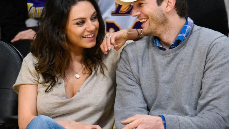 mila-kunis-ashton-kutcher-married