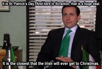 the-office-st-patricks-day-3