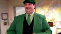 the-office-st-patricks-day-7