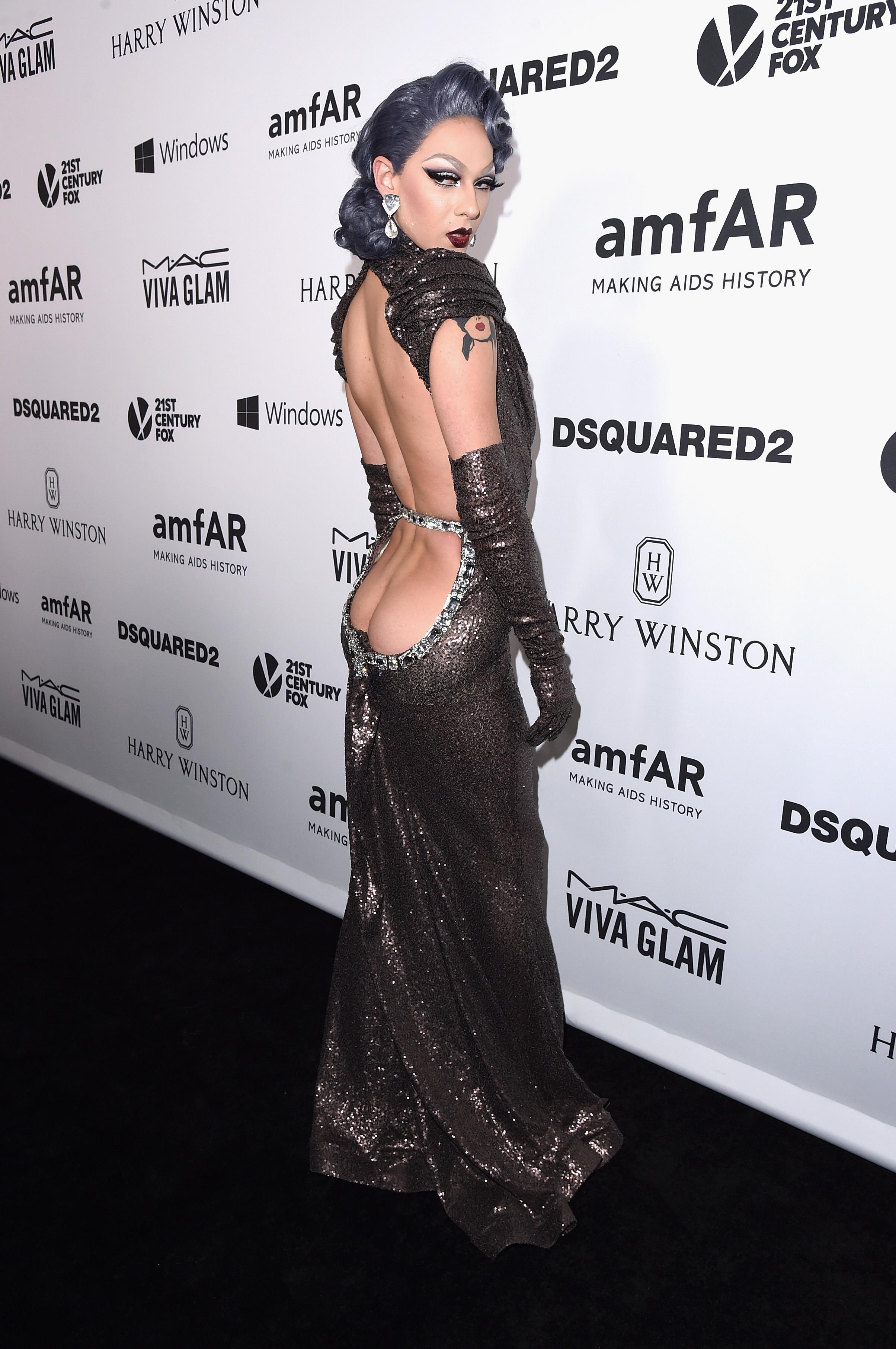 Michelle Rodriguez Bikini. 2018-2019 celebrityes photos leaks! new picture
