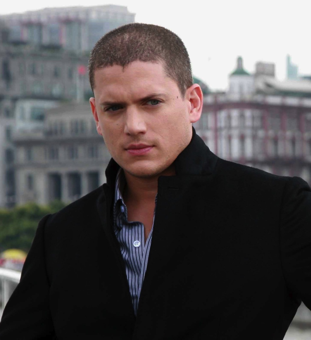 wentworth-miller-suicidal-thoughts-meme