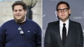 Jonah Hill Weight Loss Transformation