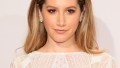 ashley-tisdale-april-2016-getty
