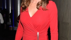 caitlin-jenner-red-dress-glaad-2016